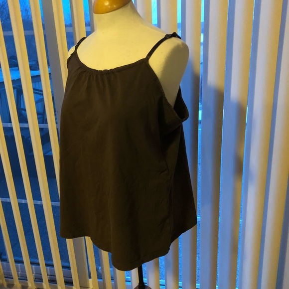 Lane Bryant Tops - Camisole top